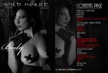 WILD HEART Magazine 7